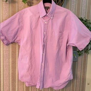 🌸Henry Cotton's Men's Shirt